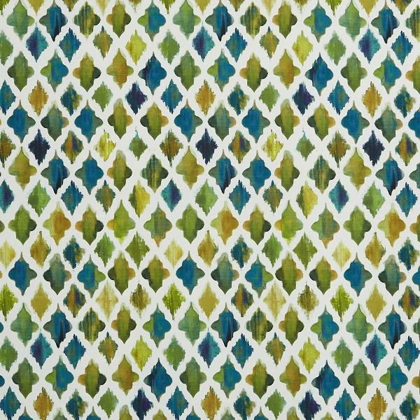 Monsoon Cactus  59% Linen/ 41% Cotton  Approx. 138cm   62cm  Dual Purpose 29,000 Rubs