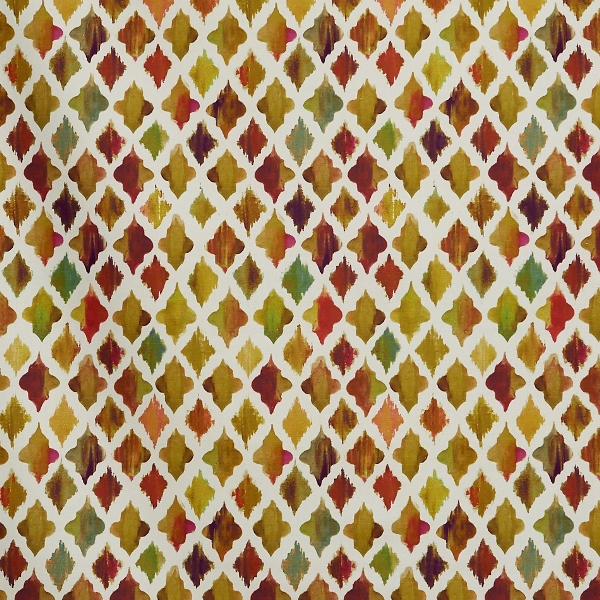 Monsoon Spice  59% Linen/ 41% Cotton  Approx. 138cm   62cm  Dual Purpose 29,000 Rubs