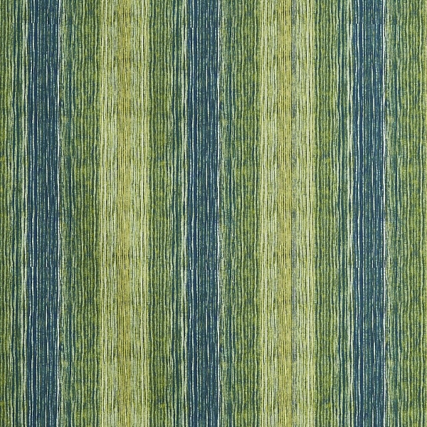 Seagrass Cactus  59% Linen/ 41% Cotton  Approx. 138cm   25cm  Dual Purpose 29,000 Rubs