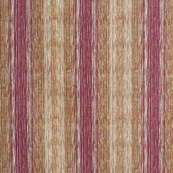 Seagrass Mist  59% Linen/ 41% Cotton  Approx. 138cm   25cm  Dual Purpose 29,000 Rubs
