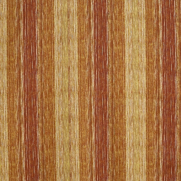 Seagrass Spice  59% Linen/ 41% Cotton  Approx. 138cm   25cm  Dual Purpose 29,000 Rubs