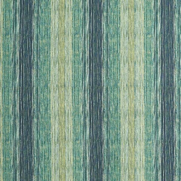Seagrass Waterfall  59% Linen/ 41% Cotton  Approx. 138cm   25cm  Dual Purpose 29,000 Rubs