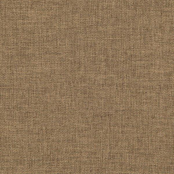 Fabrication Beaver  100% Polyester  Approx. 141cm | Plain  Curtaining & Accessories  Flame Retardant