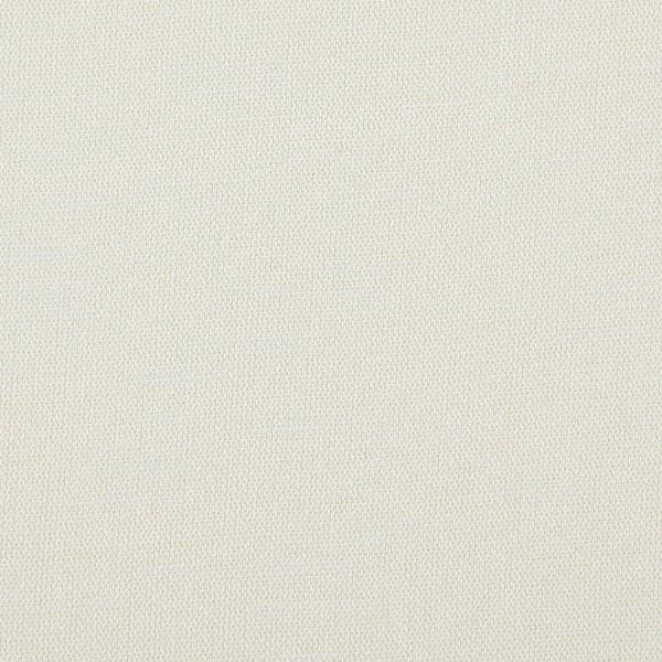 Fabrication Champagne  100% Polyester  Approx. 141cm | Plain  Curtaining & Accessories  Flame Retardant