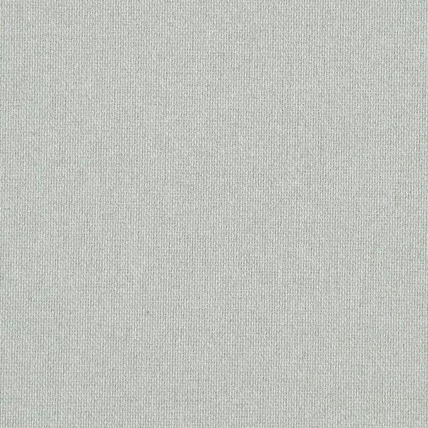 Ampersand Flint  100% Polyester  Approx. 145cm | Plain  Upholstery 100,000 Rubs  Flame Retardant | Water Repellant