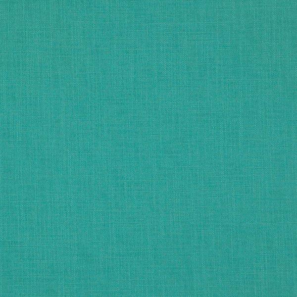 Polo Aquarium  100% Cotton  Approx. 138cm   Plain  Dual Purpose 25,000 Rubs  Flame Retardant