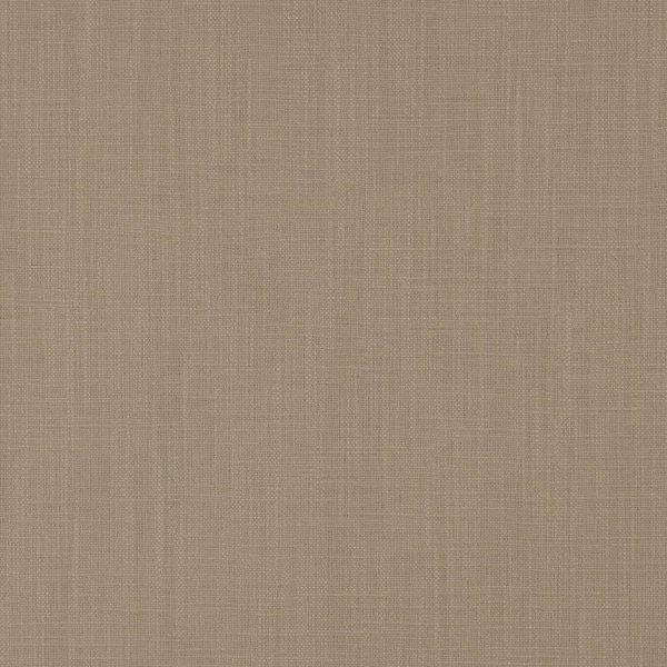 Polo Beige  100% Cotton  Approx. 138cm   Plain  Dual Purpose 25,000 Rubs  Flame Retardant