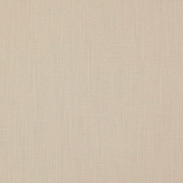 Polo Birch  100% Cotton  Approx. 138cm   Plain  Dual Purpose 25,000 Rubs  Flame Retardant