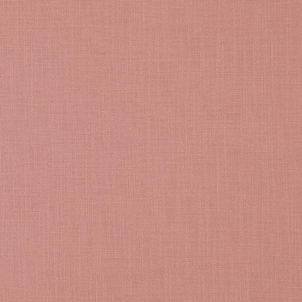 Polo Blossom  100% Cotton  Approx. 138cm   Plain  Dual Purpose 25,000 Rubs  Flame Retardant