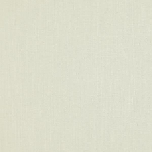 Polo Bone  100% Cotton  Approx. 138cm   Plain  Dual Purpose 25,000 Rubs  Flame Retardant