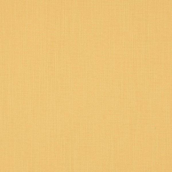 Polo Buttercup  100% Cotton  Approx. 138cm   Plain  Dual Purpose 25,000 Rubs  Flame Retardant