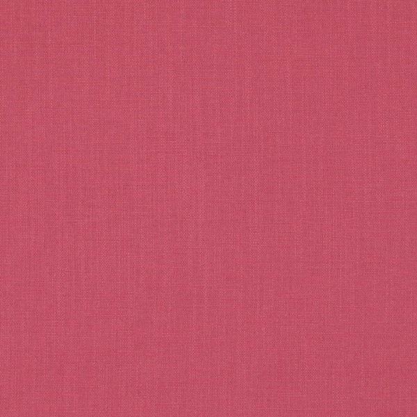 Polo Calypso  100% Cotton  Approx. 138cm   Plain  Dual Purpose 25,000 Rubs  Flame Retardant