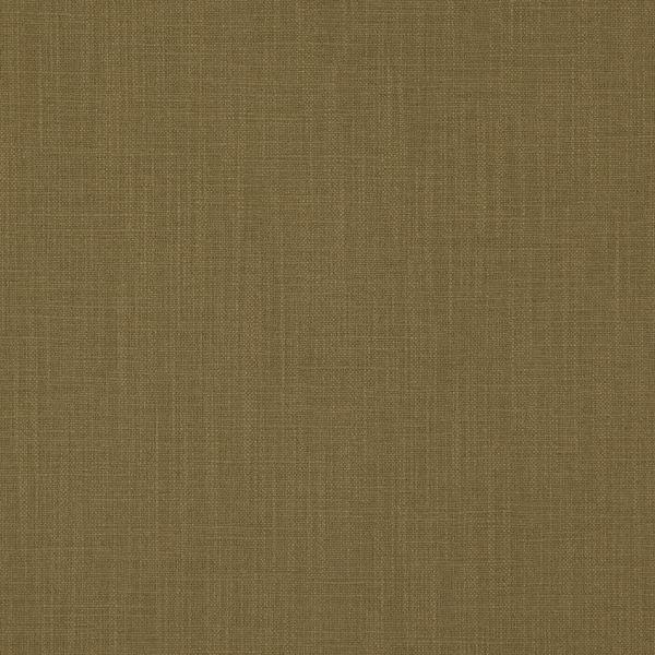Polo Camouflage  100% Cotton  Approx. 138cm   Plain  Dual Purpose 25,000 Rubs  Flame Retardant