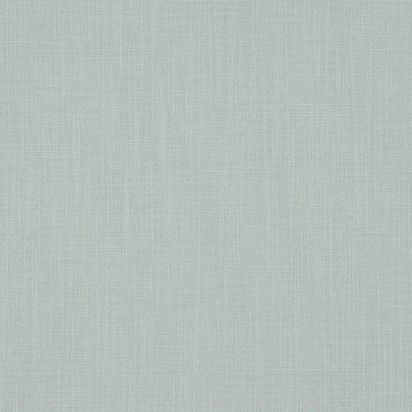 Polo Cloud  100% Cotton  Approx. 138cm   Plain  Dual Purpose 25,000 Rubs  Flame Retardant