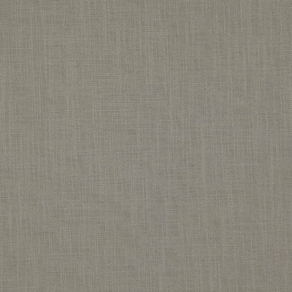 Polo Elephant  100% Cotton  Approx. 138cm   Plain  Dual Purpose 25,000 Rubs  Flame Retardant