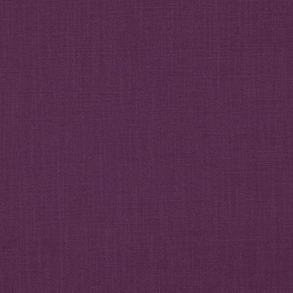 Polo Emperor  100% Cotton  Approx. 138cm   Plain  Dual Purpose 25,000 Rubs  Flame Retardant
