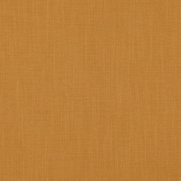 Polo Harvest  100% Cotton  Approx. 138cm   Plain  Dual Purpose 25,000 Rubs  Flame Retardant