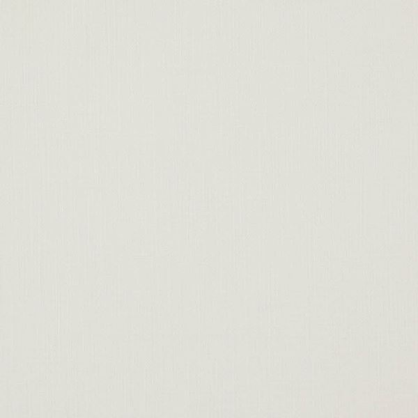 Polo Ice  100% Cotton  Approx. 138cm   Plain  Dual Purpose 25,000 Rubs  Flame Retardant