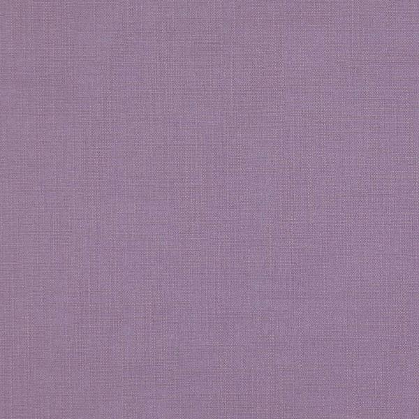 Polo Lavender  100% Cotton  Approx. 138cm   Plain  Dual Purpose 25,000 Rubs  Flame Retardant