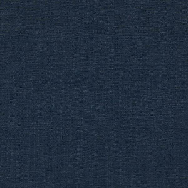 Polo Marine  100% Cotton  Approx. 138cm   Plain  Dual Purpose 25,000 Rubs  Flame Retardant