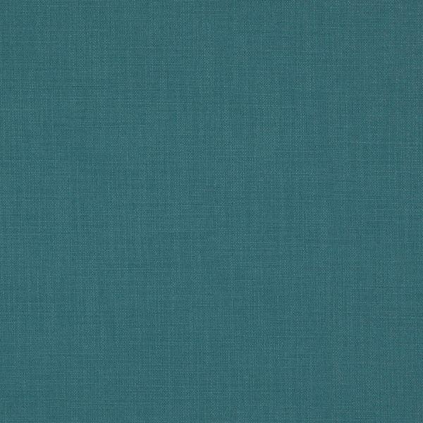 Polo Mineral  100% Cotton  Approx. 138cm   Plain  Dual Purpose 25,000 Rubs  Flame Retardant