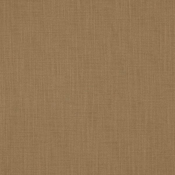 Polo Mocha  100% Cotton  Approx. 138cm   Plain  Dual Purpose 25,000 Rubs  Flame Retardant