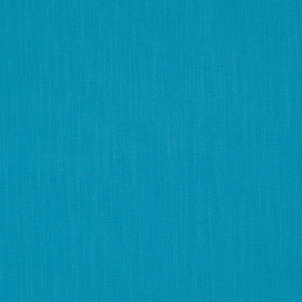 Polo Mosaic  100% Cotton  Approx. 138cm   Plain  Dual Purpose 25,000 Rubs  Flame Retardant