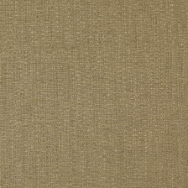 Polo Mushroom  100% Cotton  Approx. 138cm   Plain  Dual Purpose 25,000 Rubs  Flame Retardant