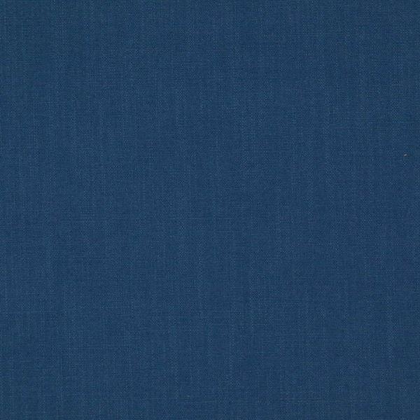 Polo Nautical  100% Cotton  Approx. 138cm   Plain  Dual Purpose 25,000 Rubs  Flame Retardant