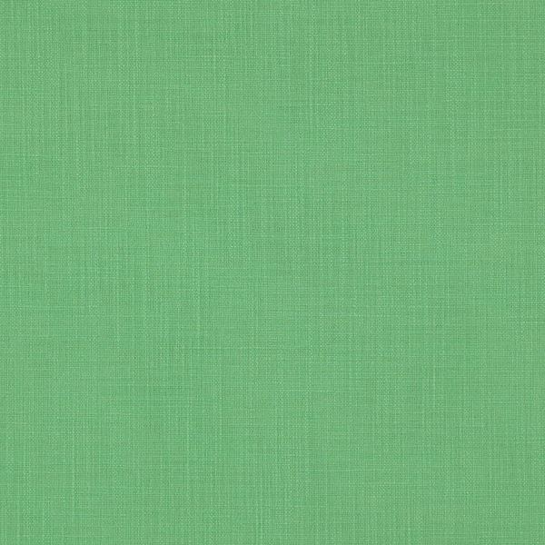 Polo Oasis  100% Cotton  Approx. 138cm   Plain  Dual Purpose 25,000 Rubs  Flame Retardant