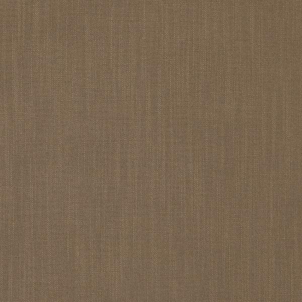 Polo Otter  100% Cotton  Approx. 138cm   Plain  Dual Purpose 25,000 Rubs  Flame Retardant