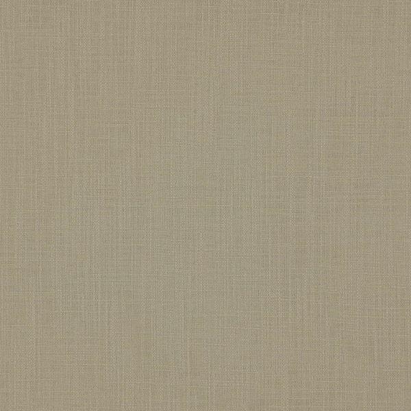 Polo Oyster  100% Cotton  Approx. 138cm   Plain  Dual Purpose 25,000 Rubs  Flame Retardant