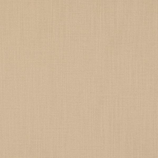 Polo Papyrus  100% Cotton  Approx. 138cm   Plain  Dual Purpose 25,000 Rubs  Flame Retardant