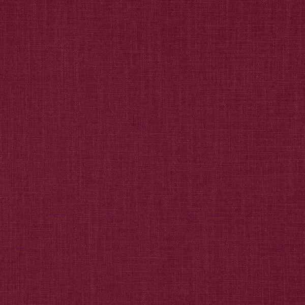 Polo Passion  100% Cotton  Approx. 138cm   Plain  Dual Purpose 25,000 Rubs  Flame Retardant