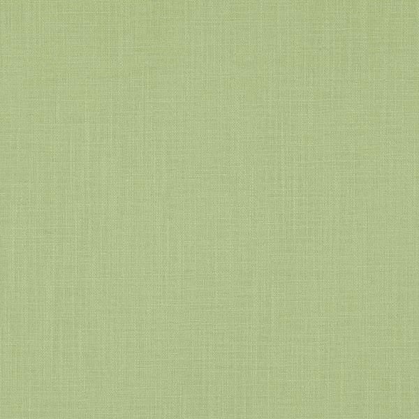 Polo Pear  100% Cotton  Approx. 138cm   Plain  Dual Purpose 25,000 Rubs  Flame Retardant