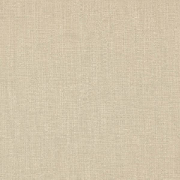 Polo Pearl  100% Cotton  Approx. 138cm   Plain  Dual Purpose 25,000 Rubs  Flame Retardant