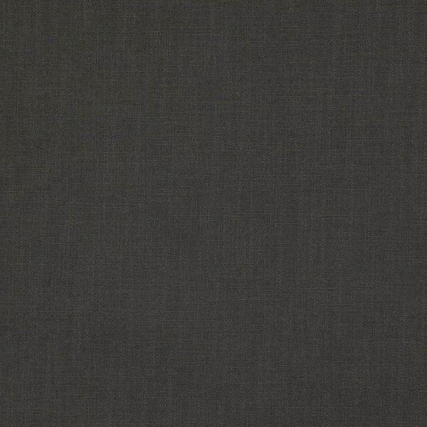 Polo Pewter  100% Cotton  Approx. 138cm   Plain  Dual Purpose 25,000 Rubs  Flame Retardant