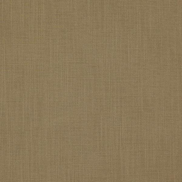 Polo Plaza  100% Cotton  Approx. 138cm   Plain  Dual Purpose 25,000 Rubs  Flame Retardant