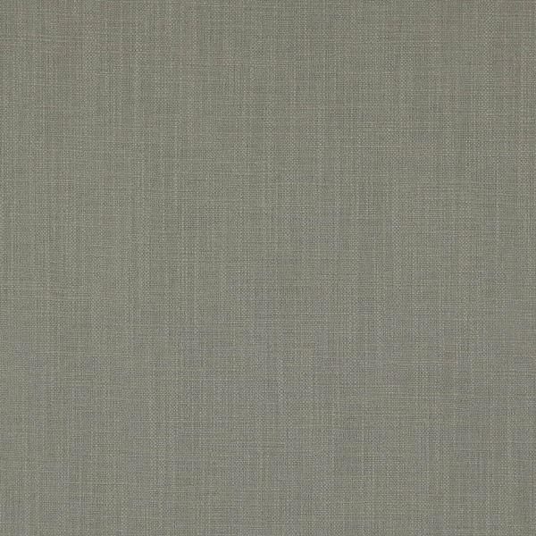 Polo Shale  100% Cotton  Approx. 138cm   Plain  Dual Purpose 25,000 Rubs  Flame Retardant