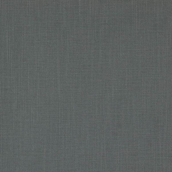 Polo Shark  100% Cotton  Approx. 138cm   Plain  Dual Purpose 25,000 Rubs  Flame Retardant