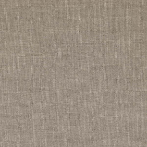 Polo Silver  100% Cotton  Approx. 138cm   Plain  Dual Purpose 25,000 Rubs  Flame Retardant