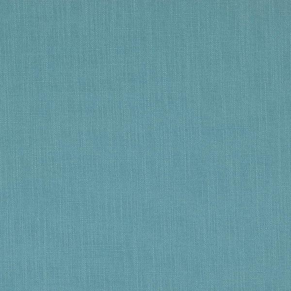 Polo Sky  100% Cotton  Approx. 138cm   Plain  Dual Purpose 25,000 Rubs  Flame Retardant