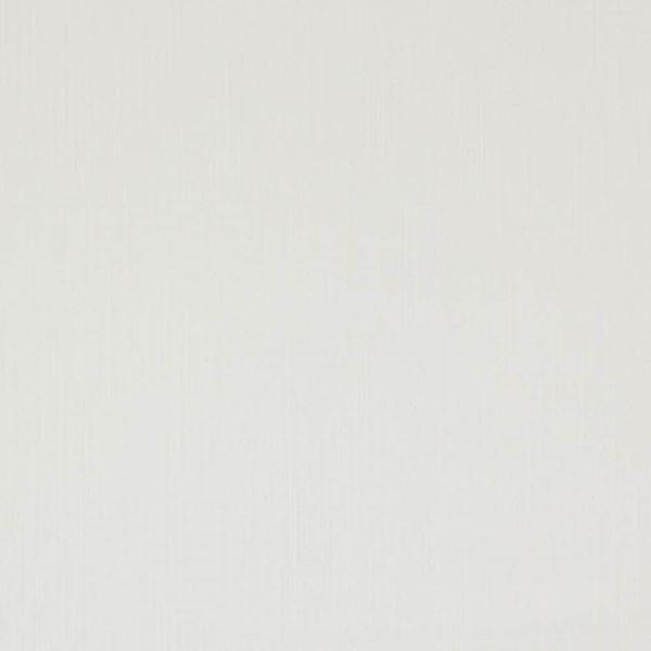 Polo Snow  100% Cotton  Approx. 138cm   Plain  Dual Purpose 25,000 Rubs  Flame Retardant