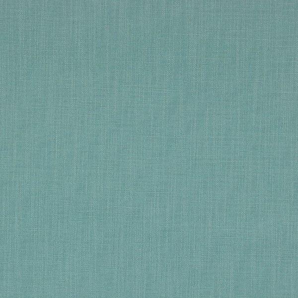 Polo Spa  100% Cotton  Approx. 138cm   Plain  Dual Purpose 25,000 Rubs  Flame Retardant