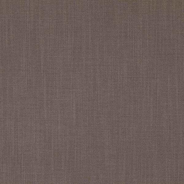 Polo Sterling  100% Cotton  Approx. 138cm   Plain  Dual Purpose 25,000 Rubs  Flame Retardant