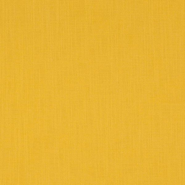 Polo Sunflower  100% Cotton  Approx. 138cm   Plain  Dual Purpose 25,000 Rubs  Flame Retardant
