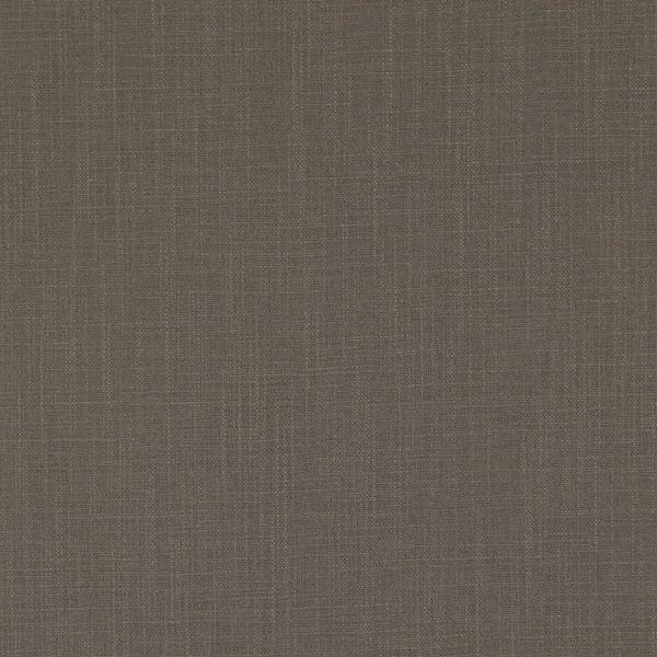 Polo Truffle  100% Cotton  Approx. 138cm   Plain  Dual Purpose 25,000 Rubs  Flame Retardant