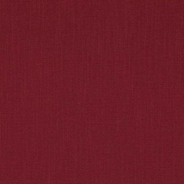 Polo Vino  100% Cotton  Approx. 138cm   Plain  Dual Purpose 25,000 Rubs  Flame Retardant