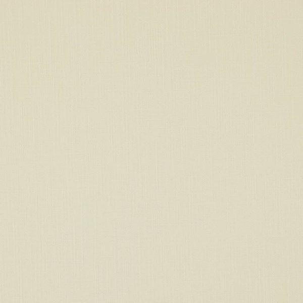 Polo Wool  100% Cotton  Approx. 138cm   Plain  Dual Purpose 25,000 Rubs  Flame Retardant