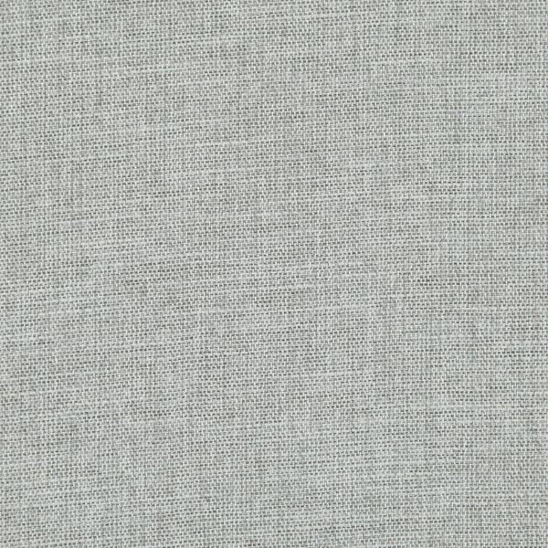 Fabrication Cobblestone  100% Polyester  Approx. 141cm | Plain  Curtaining & Accessories  Flame Retardant